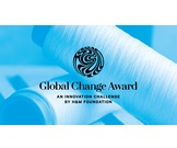 Global Change Award 2019
