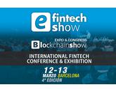innovadoras soluciones tecnológicas en banca y finanzas