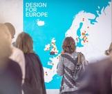 Jornada-taller: Innovación impulsada por el diseño para alcanzar nuevos retos