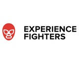 Feria Experience Fighters 2018