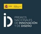 Premios Nacionales de Innovación y de Diseño 2017