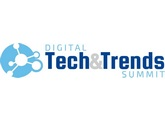 Digital Tech & Trends Summit 2019